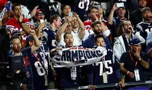NFL Super Bowl XLIX: New England Patriots beat Seahawks to ...