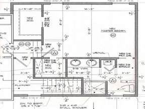 create a floor plan free create a basement floor plan free basement floor plans architect floor plans mexzhouse
