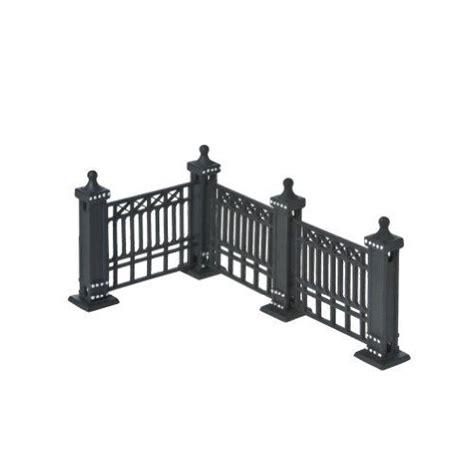 images  garden decorative fences