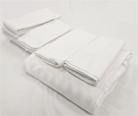 Cape Cod Linen Rental California King Bed Sheet Options