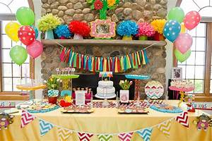Throwing a Party?: Get a Party Planner Assistant! - The