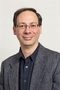 Dan Abramson