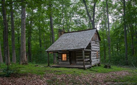cabin in woods 30 magical wood cabins to inspire your next the grid vacay