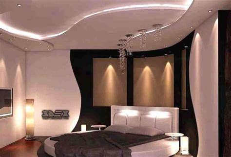 Top False Ceiling Designs, Pop Design For Bedroom 2019