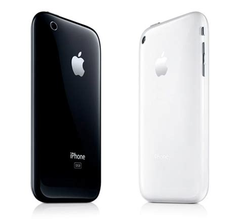iphone 3gs for unlocked iphone 3gs 32gb available for 163 899 1475