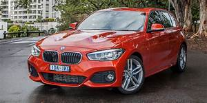 Bmw 125i : 2015 bmw 125i cars exclusive videos and photos updates ~ Gottalentnigeria.com Avis de Voitures