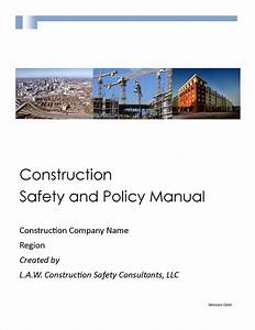 Qualifying Your Subcontractors  U00ab L A W  Construction