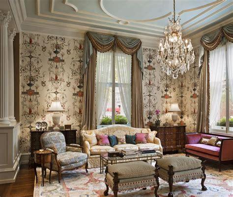 english style in interior design home interior and furniture ideas