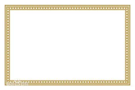 长方形图片_百度百科