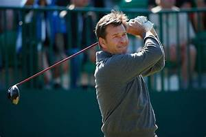 Sir Nick Faldo and Sandy Lyle get honorary… - bunkered.co.uk