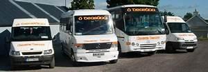 Dublin Killarney Bus : c h cab and coach hire macroom west cork gaeltacht tralee dingle killarney bantry ~ Markanthonyermac.com Haus und Dekorationen