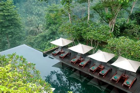 heavenly balis tropical paradise  wonderful ubud hotels