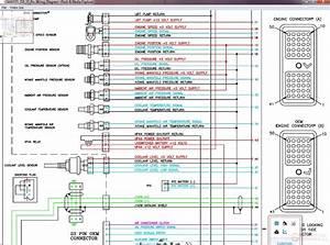 35 Cummins Ecm Wiring Diagram