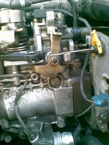 Pompe Injection Lucas 1 9 D : pompe injection bosch ou lucas peugeot 306 diesel auto evasion forum auto ~ Gottalentnigeria.com Avis de Voitures