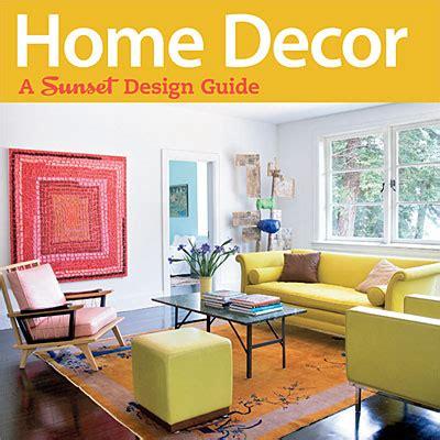 home interior books home decor casual display 14 key decorating tips