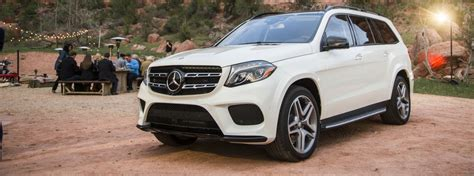 Best Sport Utility Vehicle by Best Large Sport Utility Vehicle 2017