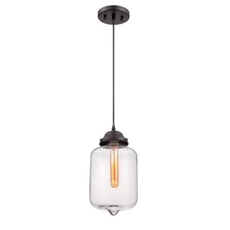 luminance kala 1 light black mini pendant f3592 31 the