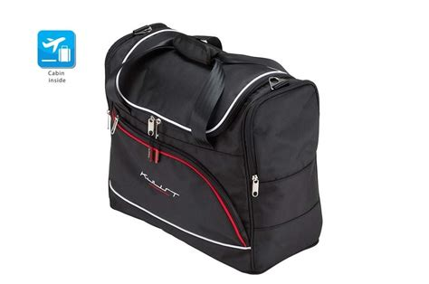 aircraft cabin luggage size aircraft luggage as452040 select single bags