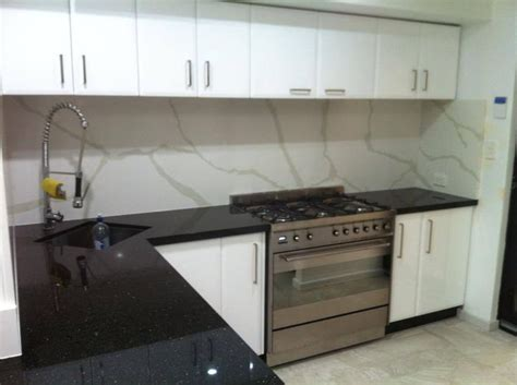 17 best images about black galaxy kitchen on