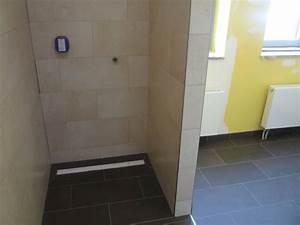 Barrierefreie Dusche Fliesen : plexiglas f r dusche oz65 hitoiro ~ Michelbontemps.com Haus und Dekorationen