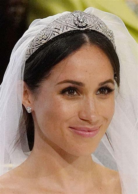 lipsticks  wear   wedding day beautycrew