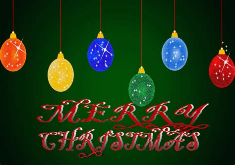 Animated Wallpaper Gif Desktop - best merry animated gif 30309 clipartion