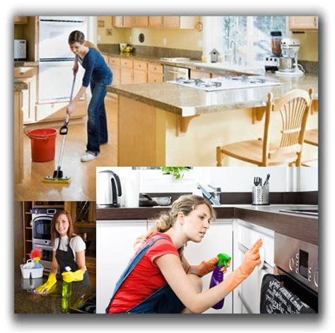 Home Cleaning Up After A Long Project  My Decorative. Professional Employer Organization. Basics Of Futures Trading Fire Science Degree. Washington Capital Management Inc. Is There A Test For Low Testosterone