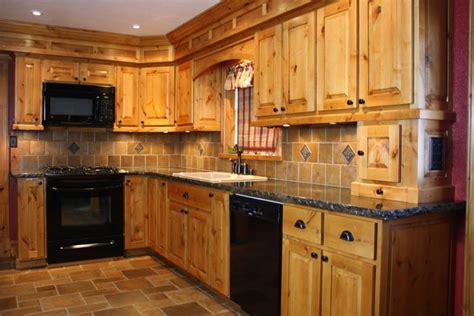 small corner cabinet alder knotty alder inspirations reeds custom cabinets