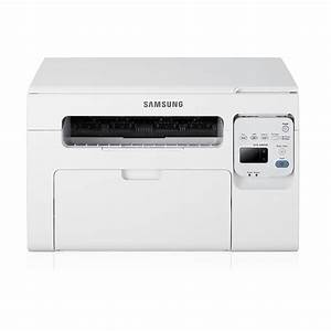 multifunction laser printer with wifi buy laser printer With samsung document scanner