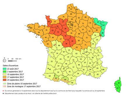 Carte De Par Departement 2018 by Infos Sur Carte Departements 2018 Arts Et Voyages