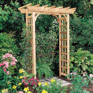 arbors best garden arbors outdoor arbors for sale