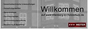 Wohnungen In Halberstadt : gutachter halberstadt reparatur von autoersatzteilen ~ Avissmed.com Haus und Dekorationen