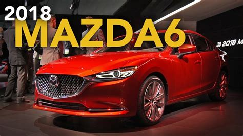 Mazda Vision Coupe Named Concept Car Of The