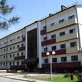 Лечение гипертонии в белорусских санаториях