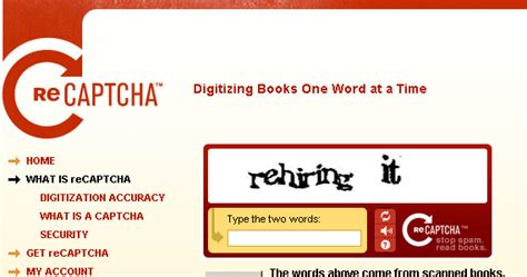 5+ Free Captcha Modules To Fight With Spam