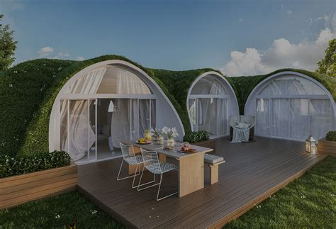 geodesic dome home interior green magic homes eco house available now sustainable homes