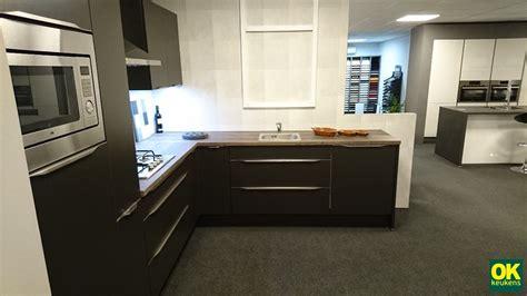 faber schouwkap keukenkorting nl de grootste en voordeligste