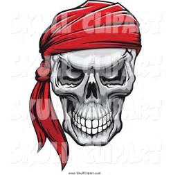Evil Skull Clip Art Free