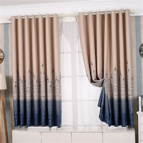 Bed Bath And Bey by Coral Bedroom Curtains Navy And Coral Bedroom Size