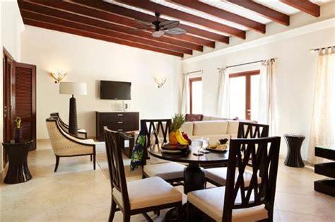 2 Bedroom Garden Villa Buccament Bay by Bequia Rental Villas Hotels Apartments Buccament Bay