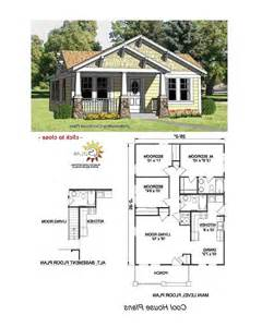craftsman style floor plans craftsman bungalow house plans with photos