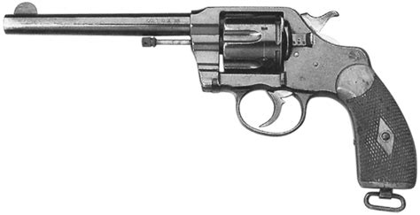 colts patent fire arms manufacturing company model