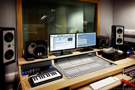 Audio Engineering Schools Are They Worth It?. Best Refinance Mortgage Rates. Event Management Master Degree. Interest Only Jumbo Loans Port For Secure Ftp. Mass Spectrometer Animation Abc Garage Doors. Rcbc Credit Card Application. Frankfurt Airport Rental Car. Online Mechanic Course Number 1 Android Phone. Parkway Orthodontics Sioux Falls