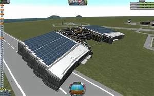 How not to build an Eve glider - Mission Reports - Kerbal ...