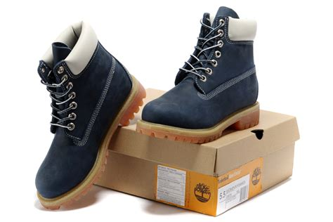 womens boots wholesale uk womens timberland timberland boots outlet us uk canada timberlands boots for 100