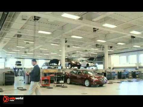 service technician jobs careers automotive  pohanka