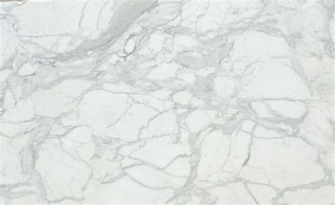 carrara marble slab carrara white marble countertops nyc