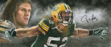 Green Bay Packers imag...