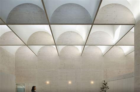 natural light house plans illuminating japanese architecture