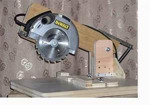 Schreiner Modellbau : bu nu denemek gerek garage holz werkstatt werkzeuge und modellbau werkzeug ~ Buech-reservation.com Haus und Dekorationen